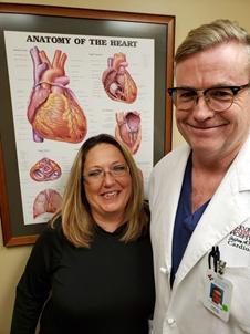 Dr. Jeffrey A. Klem