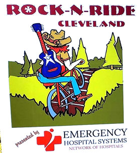 rock-n-ride-in-cleveland