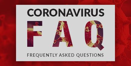 coronavirus-faqs
