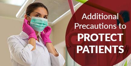 emergencyhospitals-covid19-precaution