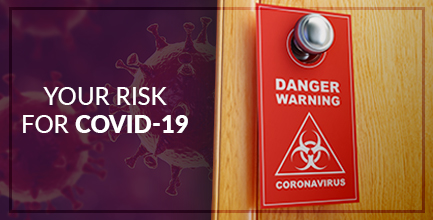 risk-for-covid19