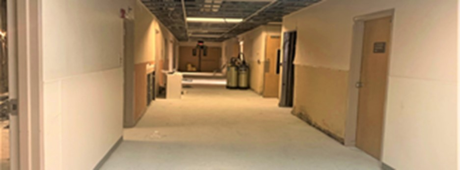 ehs-operation-rooms