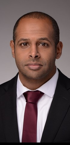DR. AHMED RABIE KARIM. MD