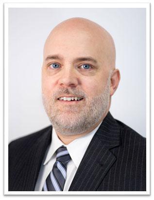 Mike Adkins, CCOO