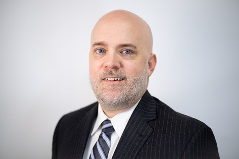 Michael-T-Adkins-CEO-pic