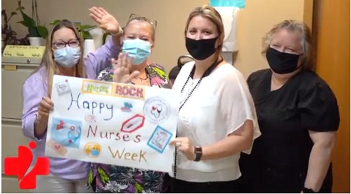 amazing-nurses-at-ehs-pic1