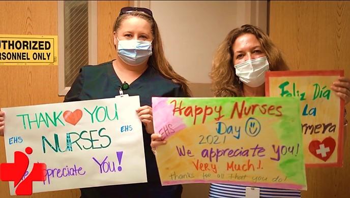 amazing-nurses-at-ehs-pic2