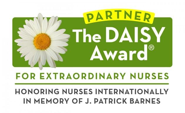 daisy-award-program