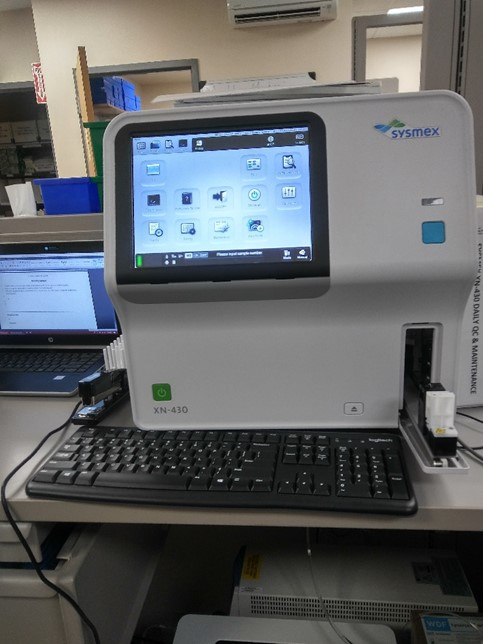 state-of-the-art-lab-at-ehs-pic3