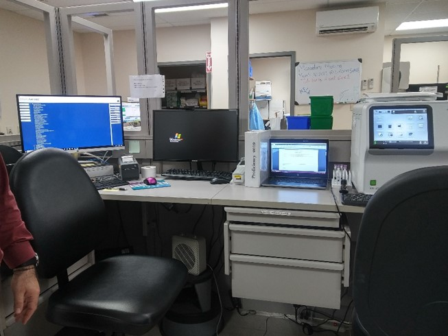 state-of-the-art-lab-at-ehs-pic4